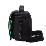 DSLR_and_Digital_Camera_Shoulder_Sling_Bag_-_Black_+_Green_-_For_Trademe5_RJCX2DMWV8X3.png