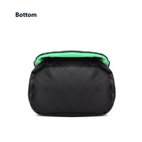 DSLR_and_Digital_Camera_Shoulder_Sling_Bag_-_Black_+_Green_-_For_Trademe7_RJCX2EWNYLTM.png