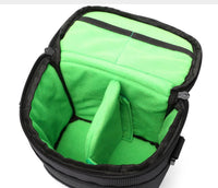 DSLR_and_Digital_Camera_Shoulder_Sling_Bag_-_Black_+_Green_-_For_Trademe8_RJCX2FEQZKM6.jpg