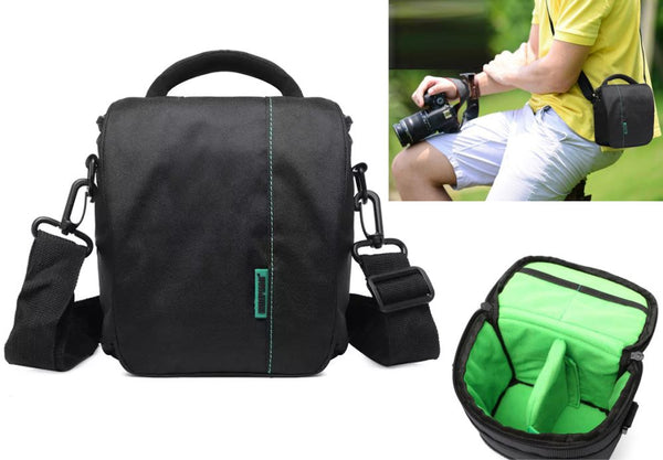 DSLR_and_Digital_Camera_Shoulder_Sling_Bag_-_Black_+_Green_-_For_Trademe_RJCX2AKI7L4W.jpg