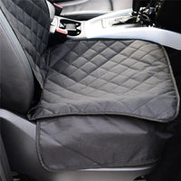 Deluxe_Double_Layer_Waterproof_Front_Seat_Cover_Pet_Dog_Cat_-_Black_-_For_Trademe11.1_RRUZ48IAAKRB.jpg