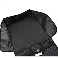 Deluxe_Double_Layer_Waterproof_Front_Seat_Cover_Pet_Dog_Cat_-_Black_-_For_Trademe12_RRUZ49C0E5QW.jpg