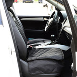 Deluxe_Double_Layer_Waterproof_Front_Seat_Cover_Pet_Dog_Cat_-_Black_-_For_Trademe14_RRUZ49UVVP84.jpg
