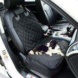 Deluxe_Double_Layer_Waterproof_Front_Seat_Cover_Pet_Dog_Cat_-_Black_-_For_Trademe15_RRUZ4ABXOHT5.jpg
