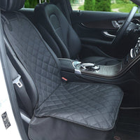 Deluxe_Double_Layer_Waterproof_Front_Seat_Cover_Pet_Dog_Cat_-_Black_-_For_Trademe1_RRUZ404GPM32.jpg