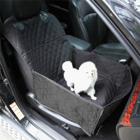 Deluxe_Double_Layer_Waterproof_Front_Seat_Cover_Pet_Dog_Cat_-_Black_-_For_Trademe2_RRUZ40XO1Z3P.jpg