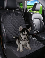 Deluxe_Double_Layer_Waterproof_Front_Seat_Cover_Pet_Dog_Cat_-_Black_-_For_Trademe5_RRUZ43EKOHGZ.jpg
