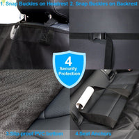 Deluxe_Double_Layer_Waterproof_Front_Seat_Cover_Pet_Dog_Cat_-_Black_-_For_Trademe6_RRUZ43ZRC6PX.jpg
