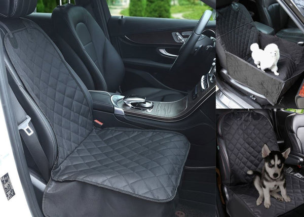 Deluxe_Double_Layer_Waterproof_Front_Seat_Cover_Pet_Dog_Cat_-_Black_-_For_Trademe_RRUZ3Z52QW3S.jpg