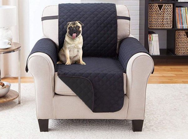 Deluxe_Double_Layer_Waterproof_Pet_Dog_Sofa_Cover_-_Single_Seater_-183CM_-_Black_0_S3K843Y4F9YJ.jpg