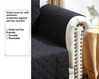 Deluxe_Double_Layer_Waterproof_Pet_Dog_Sofa_Cover_-_Single_Seater_-183CM_-_Black_6_S3K848EMIU87.jpg