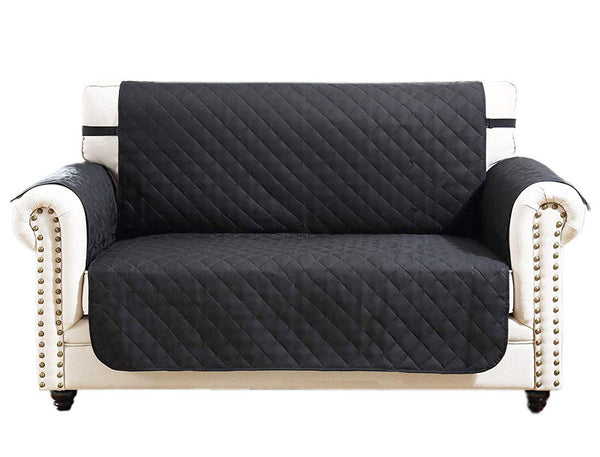 Deluxe_Double_Layer_Waterproof_Pet_Dog_Sofa_Cover_-_Two_Seater_-188CM_-_Black_0_S3KAJ8CWPCOY.jpg