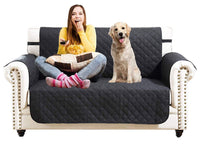Deluxe_Double_Layer_Waterproof_Pet_Dog_Sofa_Cover_-_Two_Seater_-188CM_-_Black_1_S3KAJ97VQPWB.jpg