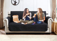 Deluxe_Double_Layer_Waterproof_Pet_Dog_Sofa_Cover_-_Two_Seater_-190CM_-_Black_1_S3KBAIZARPVS.jpg