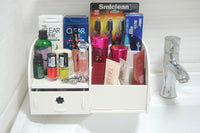 Desk_Organiser_Makeup_Jewelry_Desk_Stoage_DIY_(3020)-_For_Trademe2_RIXD5J3D9S2Q.jpg