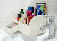 Desk_Organiser_Makeup_Jewelry_Desk_Stoage_DIY_(3020)-_For_Trademe3_RIXD5JVSOE8Z.jpg