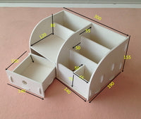 Desk_Organiser_Makeup_Jewelry_Desk_Stoage_DIY_(3020)-_For_Trademe5_RIXD5L59Q48Q.jpg