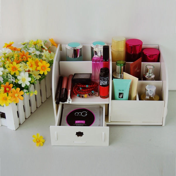 Desk_Organiser_Makeup_Jewelry_Desk_Stoage_DIY_(3020)-_For_Trademe_RIXD5H06BMEP.jpg