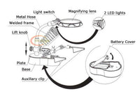 Desktop_Magnifier_with_Clips_and_LED_-_For_Trademe12_RD2IPMQ8MB2M.jpg