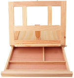 Desktop_Wooden_Foldable_Easel_(Darker)_2_SEPHA6D99F95.jpg