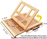 Desktop_Wooden_Foldable_Easel_(Darker)_4_SEPHA7WZ1DHB.jpg