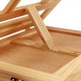 Desktop_Wooden_Foldable_Easel_(Darker)_6_SEPHA6PEKGNQ.jpg