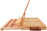 Desktop_Wooden_Foldable_Easel_(Darker)_7_SEPHA7IF0N62.jpg