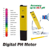 Digital_PH_Meter_Tester_-_For_Trademe_RD3HF203Q3XS.jpg