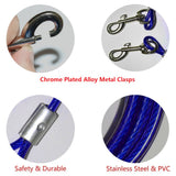 Dog_Tie_Out_Cable_Steel_Cable_With_Dual_Heads_Metal_Hook_-_Blue_-_10M_-_For_Trademe2_RXWUK2Q08KND.jpg