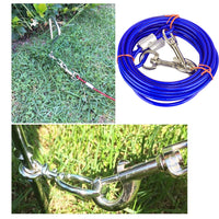 Dog_Tie_Out_Cable_Steel_Cable_With_Dual_Heads_Metal_Hook_-_Blue_-_10M_-_For_Trademe5_RXWUK4M95LDV.jpg