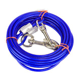 Dog_Tie_Out_Cable_Steel_Cable_With_Dual_Heads_Metal_Hook_-_Blue_-_10M_-_For_Trademe6_RXWUK5KCA5OX.jpg