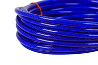 Dog_Tie_Out_Cable_Steel_Cable_With_Dual_Heads_Metal_Hook_-_Blue_-_10M_-_For_Trademe7_RXWUK69XU9UM.jpg