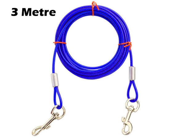 Dog_Tie_Out_Cable_Steel_Cable_With_Dual_Heads_Metal_Hook_-_Blue_-_3M_-_For_Trademe_RXWTBJE8W6D7.jpg
