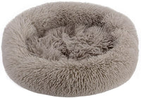 Donut_Round_Shaped_Pet_Bed_(Rose_Grey)(55cm)_0_SDP1MVIBBRJ5.jpg