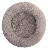 Donut_Round_Shaped_Pet_Bed_(Rose_Grey)(55cm)_1_SDP1MWGFXXTG.jpg
