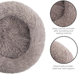 Donut_Round_Shaped_Pet_Bed_(Rose_Grey)(55cm)_2_SDP1MX8CA8LZ.jpg