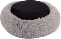 Donut_Round_Shaped_Pet_Bed_(Rose_Grey)(55cm)_4.1_SDP1MYRMX3H5.jpg