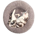 Donut_Round_Shaped_Pet_Bed_(Rose_Grey)(55cm)_4_SDP1MZJSWR8K.jpg