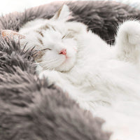 Donut_Round_Shaped_Pet_Bed_(Rose_Grey)(55cm)_6_SDP1N19B7DR8.jpg
