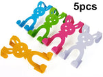 Door_Hooks_Hanger_Metal_Cartoon_Rabbit_Shape_5pcs_0_SGUDCVMR9U99.jpg