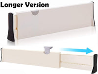 Drawer_Divider_Organizer_(Longer_Version)_0_SBQEBXK5FVC0.jpg
