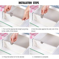 Drawer_Divider_Organizer_(Longer_Version)_3_SBQEC0127EWE.jpg