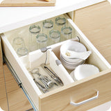 Drawer_Divider_Organizer_(Longer_Version)_6_SBQEC2MUG34E.jpg