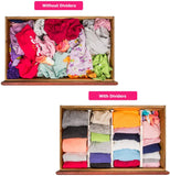 Drawer_Divider_Organizer_(Shorter_Version)_4_S8WJT0I9S1IA.jpg