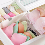 Drawer_Divider_Organizer_(Shorter_Version)_7_S8WJT2HL9UR5.jpg