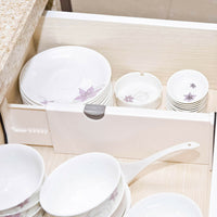 Drawer_Divider_Organizer_(Shorter_Version)_8_S8WJT31QR9YZ.jpg