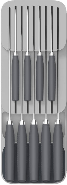 Drawer_Knife_Organiser_2_Tier_Tray_(Grey)_0_SB7VMDI3LJJZ.jpg