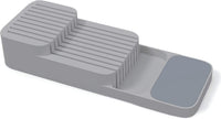 Drawer_Knife_Organiser_2_Tier_Tray_(Grey)_1_SB7VME97ZZQC.jpg