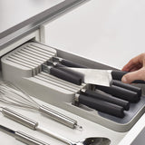 Drawer_Knife_Organiser_2_Tier_Tray_(Grey)_2_SB7VMEZ2LAX6.jpg