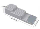 Drawer_Knife_Organiser_2_Tier_Tray_(Grey)_3_SB7VMFRHVN1N.jpg